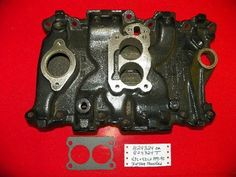 US $530.00 New other (see details) in eBay Motors, Parts & Accessories, Boat Parts