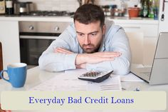 "<a href=""http://www.loanpalace.uk/everyday-loans/"">everyday bad credit loans</a>,debt consolidation loans bad credit no guarantor,finance,bad credit loan, no guarantor loan"
