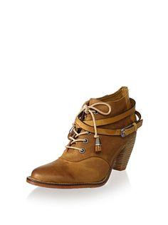 J SHOES Women's Carson Ankle Boot, http://www.myhabit.com/redirect/ref=qd_sw_dp_pi_li_t1?url=http%3A%2F%2Fwww.myhabit.com%2F%3Frefcust%3DI45YLP7EMNNOMQNFZAVD5NPORE%23page%3Dd%26dept%3Dwomen%26sale%3DA1JOEOHSGSBCN1%26asin%3DB0085U8XTM%26cAsin%3DB0085U9H60