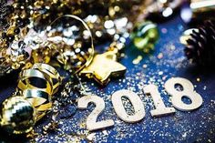Happy New Year to all friends and well wishers....