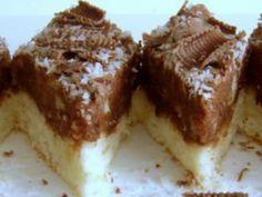 Cakes, Garden, Desserts, Projects, Tailgate Desserts, Garten, Cake, Gardening, Dessert