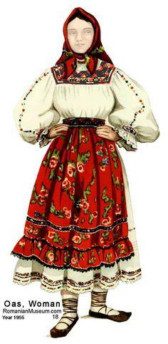 Folk costumes - Page 3 Folk Embroidery, Learn Embroidery, Embroidery For Beginners, Embroidery Techniques, Embroidery Patterns, Floral Embroidery, Folk Fashion, Fashion Art, Folk Costume