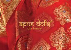 Free Story Books, Free Stories, Indian Dolls, Unique Toys, Long Black Hair, Punjabi Wedding, Wedding Bride, Fashion Dolls, Indian Fashion