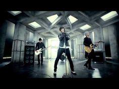 ▶ TRAX 트랙스_Blind 창문_Music Video - YouTube