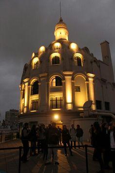 Cupulas. Buenos Aires Roger Waters, Argentina Travel, South America Travel, Down South, Most Beautiful Cities, Atlantic Ocean, Patagonia, Rome, Taj Mahal