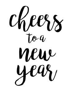 cheers-to-a-new-year.jpg 1650×2100 pikseliä