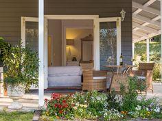 Abelia House Byron Bay, Australia