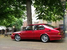 Saab Automobile, Saab Turbo, National Electric, Saab 900, Commercial Vehicle, Motor Car, Volvo, Cars And Motorcycles, Sweden