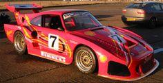 More 935 favorite photos - Page 258 - Pelican Parts Technical BBS Porsche 935, Corvette, Car, Photos, Corvettes, Automobile, Pictures, Autos, Cars