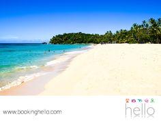 VIAJES DE LUNA DE MIEL. Si buscas un lugar lejano, relajante y con todo lo necesario para que tu luna de miel sea especial, en Booking Hello encontrarás diferentes opciones all inclusive. Tú y tu pareja podrán disfrutar de un viaje único a las playas de República Dominicana, relajándose con el sonido de las olas, la suave arena y un clima cálido. Te invitamos a visitar nuestra página en internet www.bookinghello.com, para conocer todo lo que te espera durante tu viaje de bodas…