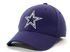 Reebok NFL Dallas Cowboys Team Color Flex Cap by Reebok. Save 20 Off!. $19.99. Brand Name: Reebok. Product Weight: 8 OZ. Item availability can change quickly as item becomes popular.. Please refer to SKU: RCDACO-TEFNANA when you contact us.. Guaranteed Authentic and Licensed by the league.. Reebok NFL Dallas Cowboys Team Navy Color One Size Flex Cap. . . . Made and designed by Reebok. . . From the team Collection. . . Size is a Flex One Size. . . Cowboys Original logo on Navy Cap . . T...