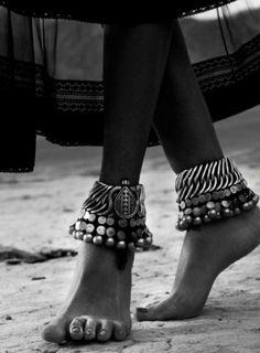 Chaîne-accessoire-de-mariée-indienne.jpg 600×816 pixels