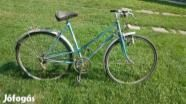 Retro bicikli eladó