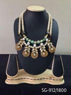 Pearl jwellry Pearls, Jewelry, Fashion, Jewlery, Moda, Jewels, La Mode, Beads, Jewerly