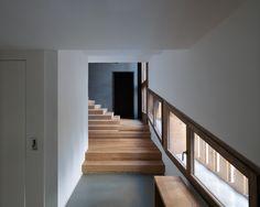 Villa Solaire by JKA + FUGA