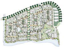 Buitengoed In Wilgenrijk ontwerpen we in samenwerking met Consort Architects en in opdracht van Wilgenrijk een nieuwe wijk voor circa 200 woningen. De wijk bestaat uit verschillende kleinere buurtjes gelegen aan slingerende groene autoluwe wegen in een waterrijk gebied. Middenin de woonwijk ligt een grote vijver en een groot park, 2 plekken waar bewoners elkaar … Continued