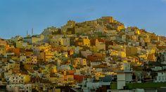 San Juan -