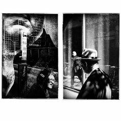 Dan @dan.cristea Little preview fr...Instagram photo | Websta (Webstagram)