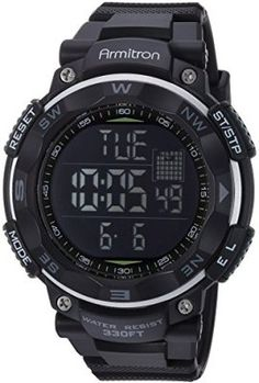 e7c06dfb9d9c73 Electronics Archives - Pro Health Link - Health and Fitness Sport Watches