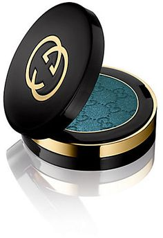 Gucci Gucci Magnetic Color Shadow