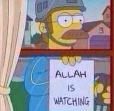 Funny Black Memes, Memes Funny Faces, Stupid Memes, Funny Relatable Memes, Arabic Memes, Funny Arabic Quotes, Muslim Meme, Japonese Girl, Response Memes