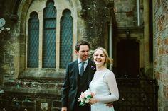 destination wedding photographers and video france scotland (47)