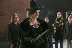 once upon a time s 1 - Recherche Google