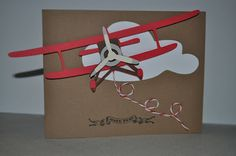 Crimson Cricut: Have Fun! Cricut Birthday Cards, Cricut Cards, Mothers Day Cards, Cricut Creations, Masculine Cards, Cool Cards, Kids Cards, Art Deco, Art Nouveau
