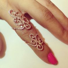 Al Shaya Jewellery @}-,-;--