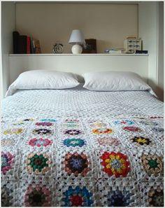 Quiero aprender a tejer crochet...