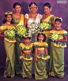 Sri Lanka - Travel #SriLanka #travel #foto #szysz