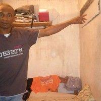 Vers une libération de Michel Atangana