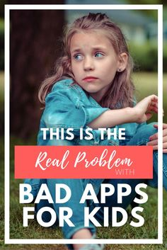 Facts on kids bullying and ways to manage Bullying Activities, Bullying Lessons, School Age Activities, Stop Bullying, Anti Bullying, Kid Activities, Parenting Articles, Parenting Hacks, Internet Safety For Kids