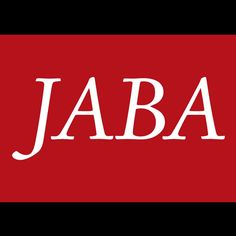 JABA You Tube Channel: Supplementary resources for articles published in the Journal of Applied Behavior Analysis.