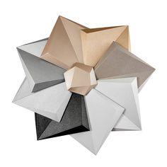 A MOPA dekorpanelek egyes elemei variálhatóak is egymással! Az LV és LV60, valamint a Rock és Hexa panelek kedvelt párosokat alkotnak. Keresd a termékeket weboldalunkon, hogy meglesd a képen látható panelek párjait!