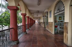 Buga - http://barnatanko.com/2017/07/15/buga/ - Guadalajara de Buga, Valle de Cauca is one of oldest towns in Colombia. It is known for it's famous Basilica del Señor de los Milagros, cattle industry and the crash of American Airlines Flight 965, […] The post Buga appeared first on BARNA TANKO.   #overland #overlanding #adventuretravel #travel #Colombia