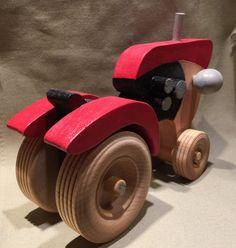 https://www.etsy.com/fr/listing/448569430/petit-tracteur-rouge?ref=shop_home_active_1