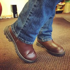 Misa in #UGGaustralia! #cozyfeet #happyfeet #winterboots #shoelife #ShoesCentral #shoeoftheday