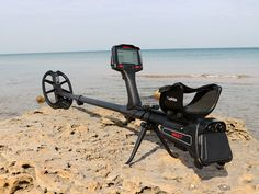 Metal detecting is rapidly becoming one of the most common hobbies in the world. It's a great way of exploring new places and learning the history of that place. Underwater Metal Detector, Metal Detecting, Explore, History, Hobbies, Gadgets, Learning, Places, Historia