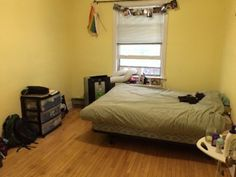 Apartment Room For Rent Toronto toronto-princess margaret-wanted-looking for a studio/ room for