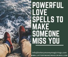 Powerful Lottery Money Spells & Magic Rings For Sale Lost Love Spells, Powerful Love Spells, Spells That Really Work, Do You Really, Bring Back Lost Lover, Bring It On, Number Spelling, Lost Job, Money Spells