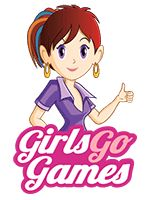 Stray Puppy Care - A Free Girl Game on GirlsGoGames.com