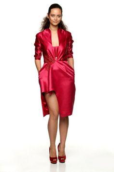 Tina-Lobondi-Unveils-AutumnWinter-2014-Heritage-Collection-FAB-Magazine-71