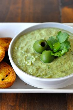 ... portuguese green olive dip it is divine portuguese green olive dip