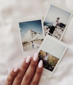 80 отметок «Нравится», 2 комментариев — Irina Ermolaeva (@ira_tequilla) в Instagram: «Capture the moment 📷»