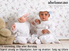 SALG hos ABELONE.NO t.o.m. 31.12.15  #abelone #abelonecollection #abelonebrudesalong #bryllup #Brudgom #bruden #abelone.no #brudekjole #brud #brudebilde #brudesko #brudemesse #LILLY #lillybrudekjole #losbygods #losby #brudemesselosby #Bryllupsmessen #bryllupsmesse #bryllupsmesselosbygods #EternityBridal #artCoutoure #ELLIS #EllisBridals #dress #Drømmekjolen #brudesko