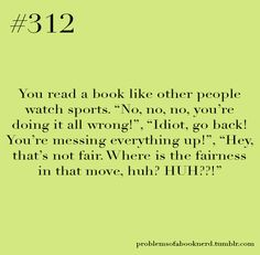 This is why it is sometimes a bad idea for me to read in public.