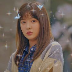 New Korean Drama, Hyun Soo, Bobby Brown Stranger Things, I Luv U, Blackpink Fashion, Pent House, Flower Wallpaper, Aesthetic Girl, Korean Actors