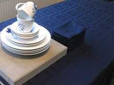 www.georgjensen-damask.com/living-room/?utm_source=pinterest&utm_medium=autumn&utm_campaign=23.09.13