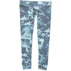 Kirra Fleece Legging
